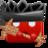 krollalt large png icon