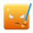 lightsaber large png icon