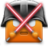 lightsaber 12 large png icon