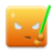 starwars large png icon