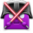 lightsaber 20 large png icon