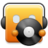 media player large png icon