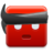 ninja large png icon
