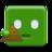 pegjump large png icon