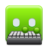 piano 5 large png icon