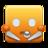 pinball large png icon