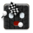 race 2 large png icon