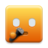 recorder 8 large png icon