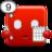 sudoku 4 large png icon