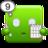 sudoku 5 large png icon