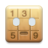 Sudoku large png icon