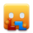 tetri large png icon