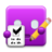 Todo 3 large png icon
