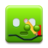 trace large png icon