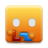 tris large png icon