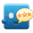 twinkle large png icon