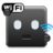 Wifi Toggle 4 large png icon