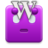 wiki large png icon