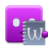 wikipanion large png icon
