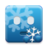 winterboard large png icon