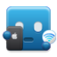 appshare large png icon
