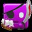 battleatsea large png icon