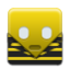 beejive large png icon