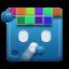 blocksclassic large png icon