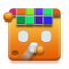 blocksclassic 4 large png icon