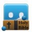 book large png icon
