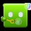 bubblebashwz large png icon