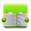 bylineus large png icon