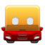 car large png icon