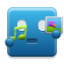 categories large png icon