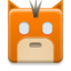 crashkart large png icon