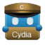 Cydia 3 large png icon