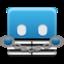 cydiablue large png icon