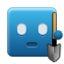 digg large png icon