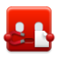filemagnet large png icon