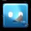flashlight 2 large png icon