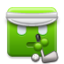 golf 2 large png icon