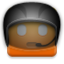 helmet large png icon