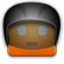 helmet 2 large png icon