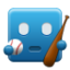 ibaseball large png icon