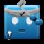 igolf large png icon