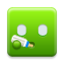 imilk large png icon