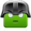 lightsaber 17 large png icon