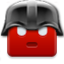 lightsaber 29 large png icon