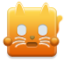 lolcats large png icon