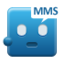 mm large png icon